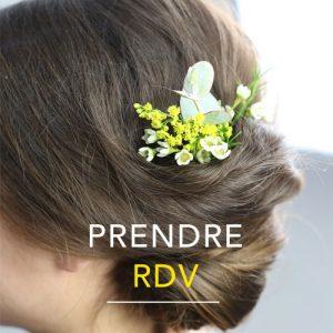RDV-BLOG