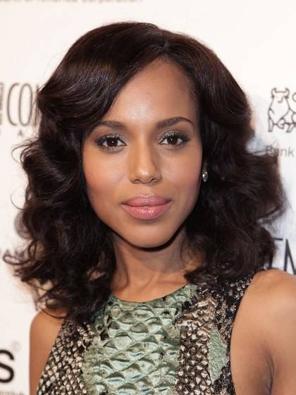 hair-ideas-2013-02-romantic-hairstyles-kerry-washington