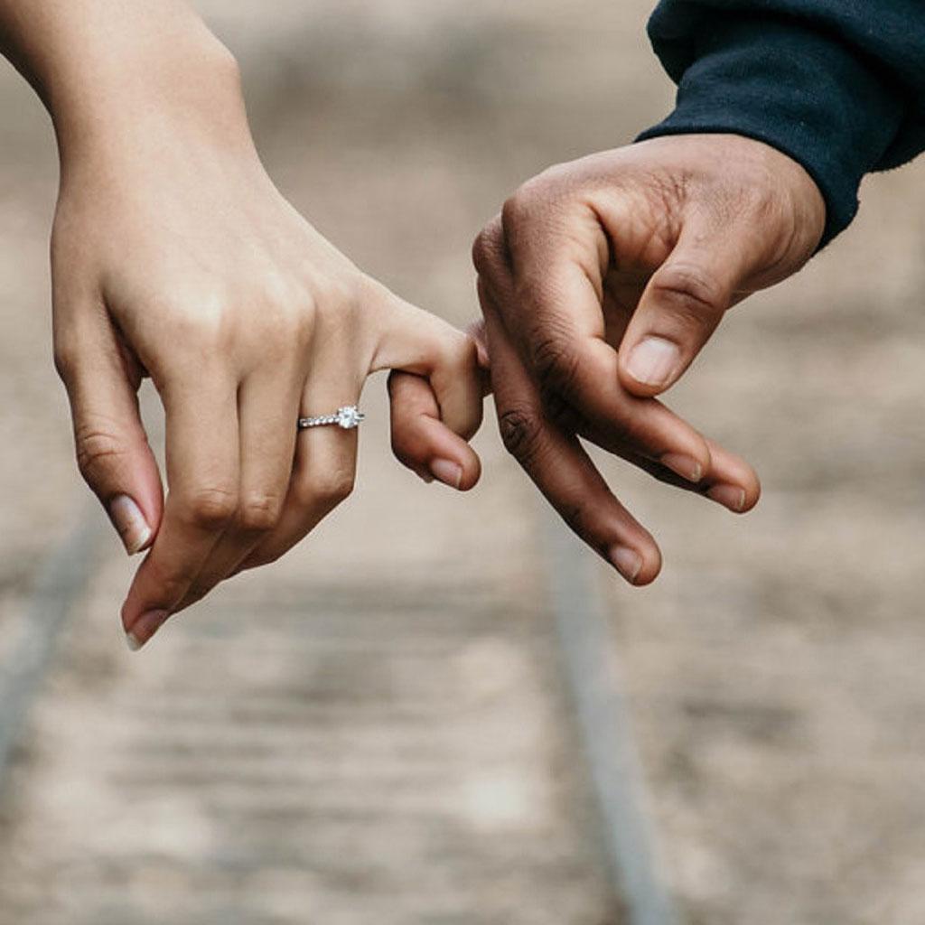 fiancailles-engagement