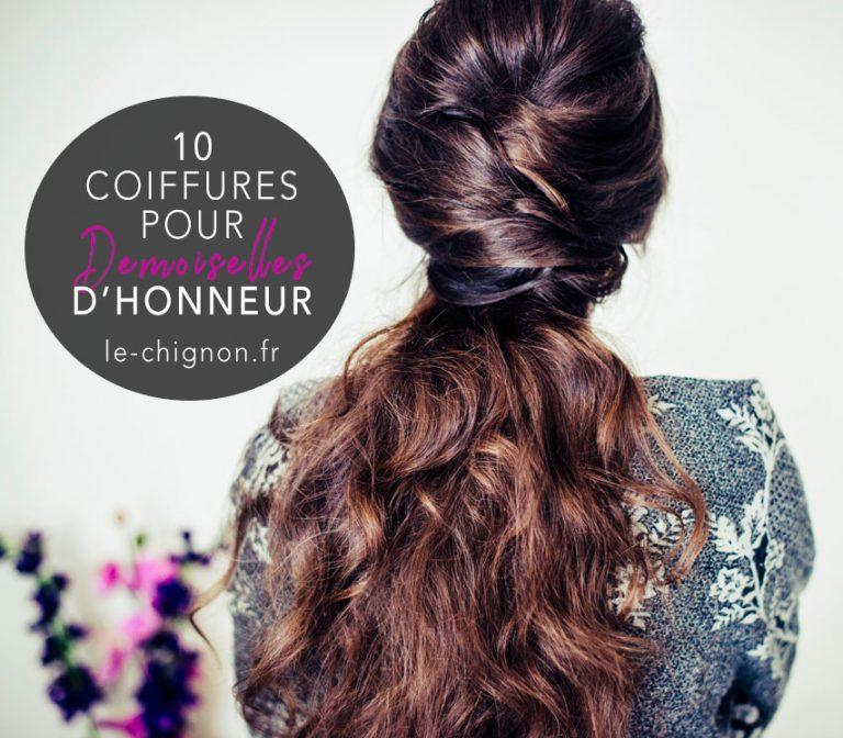 coiffure-demoiselle-d-honneur-cover
