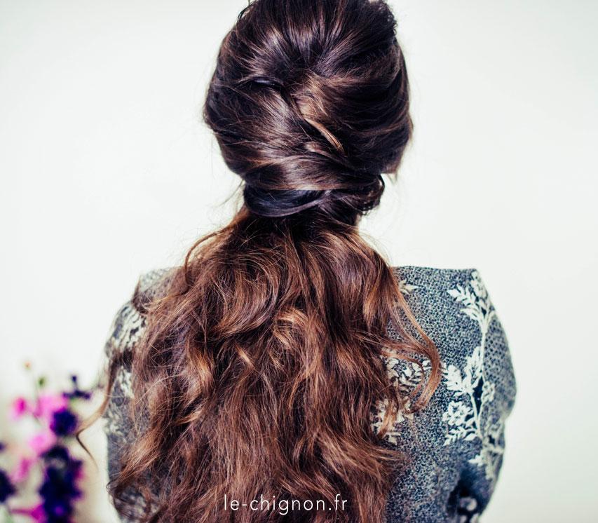 coiffure-demoiselle-d-honneur