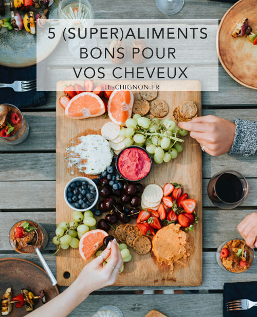 cover-5-aliments-cheveux