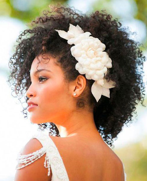 mariee-afro-accessoires