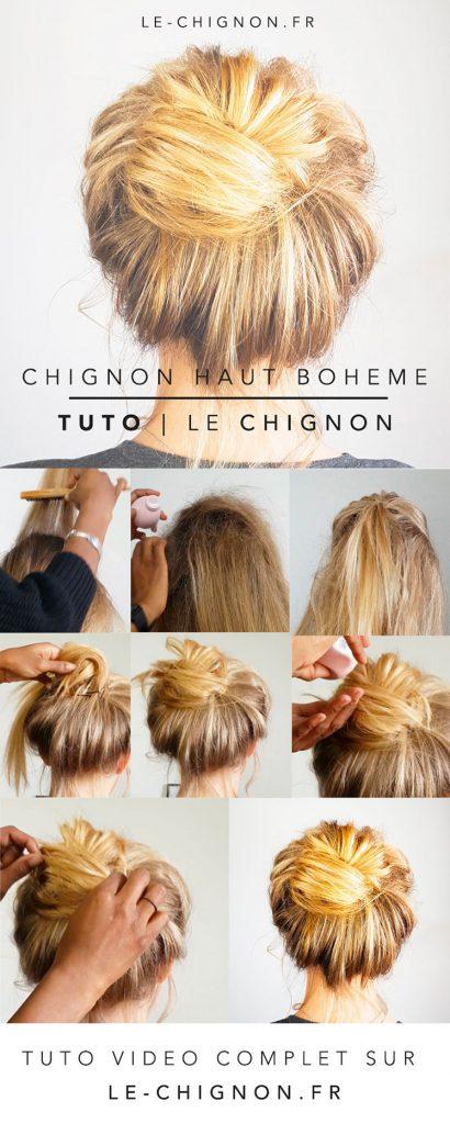 tuto-coiffure-boheme-photo