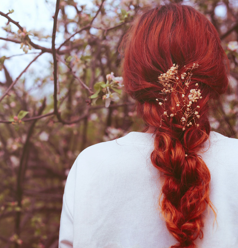 rituel-mi-saison-cheveux-automne