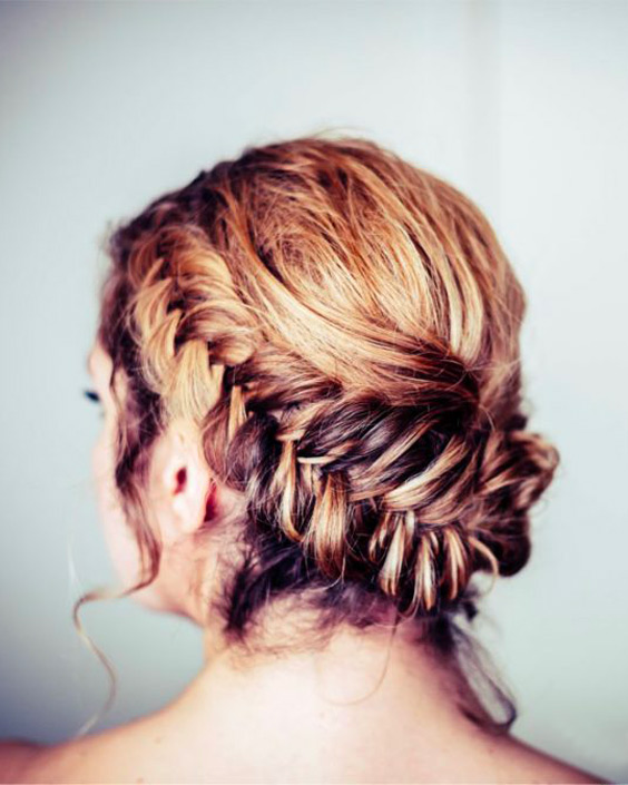 tuto-coiffures