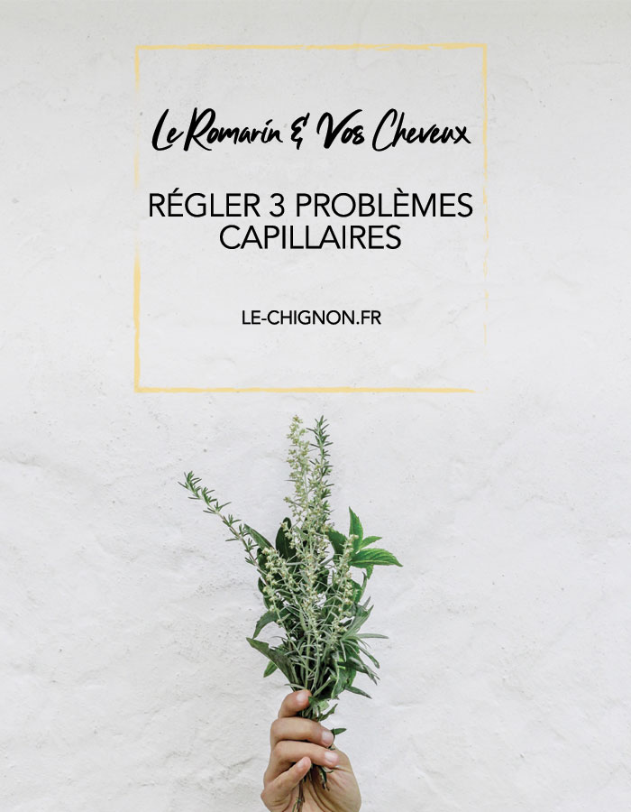 cover-cheveux-romarin