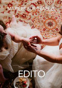 cover-edito