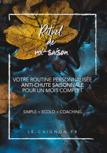rituel-mi-saison-cover